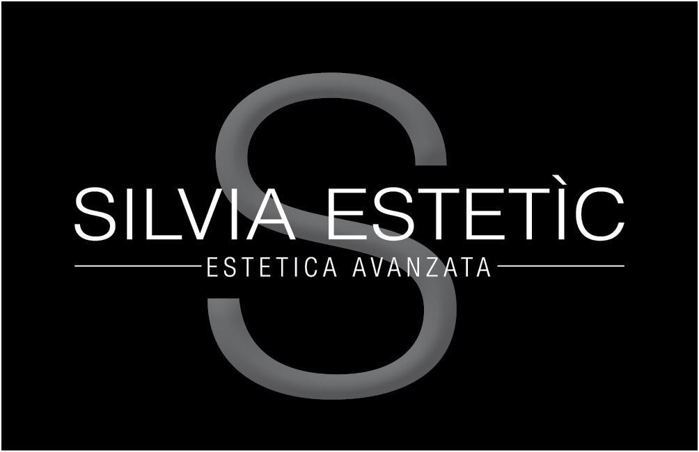 Silvia Estetic